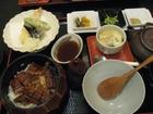Uemura_unagi
