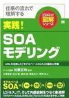 Soa_modeling_2