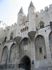 Palais_des_papes