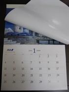 ANAカレンダー中身