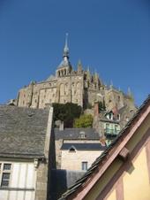 Mont_saint_michel03