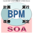 Bpm_soa_logo_5