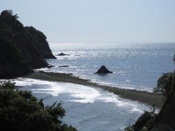 Dougashima08